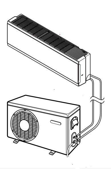 presion detrabajo r22 en refrigeracion