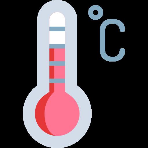 presionesaire acondicionador22