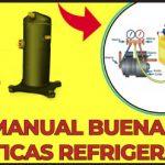 Manual-de-buenas-practicas-en-refrigeracion