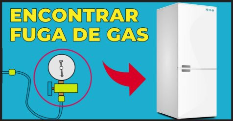 encontrar-fuga-gas-refrigerador